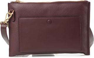 Handväskor från Accent — FASHN.se d575ea87254b8