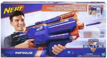 - N-Strike Elite Infinus