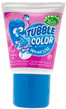 Tubble Gum / Color (Raspberry)