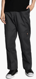 Dickies - Double Knee Work Pants
