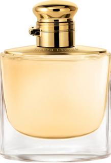 Kjøp Ralph Lauren Woman by Ralph Lauren EdP, 50 ml Ralph Lauren Parfyme Fri frakt