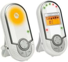 Babyphone MBP 16
