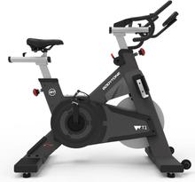 Bodytone WT1 Spinningcykel