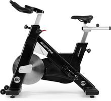 Bodytone MT2 Spinningcykel