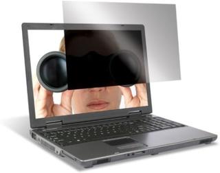 Targus Targus Privacy Screen 12.1'' Widescreen, 16:10 Aspect Ratio ASF121WEU