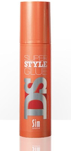 DS Super Style Glue 100 ml