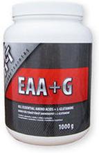 HCT EAA+G 1kg (51,9€/kg)