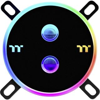Vandkling-chipkler Thermaltake Pacific W4 Plus RGB