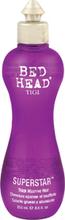 Tigi Bed Head Superstar Blow Dry Lotion 250 ml