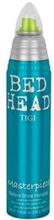 Tigi Bed Head Masterpiece 340 ml