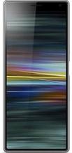 SONY I4113 XPERIA 10 BLACK DUAL SIM