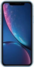 IPHONE XR 64GB BLUE GENERIC EU SPEC