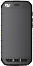CATERPILLAR S41 DUAL SIM 3/32GB