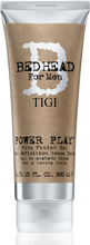 TIGI Bed Head For Men Power Play Firm Hold Gel 200 ml