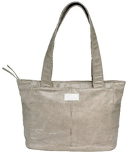 """GOLLA Mae for Tablets and Laptops 11"""" - Beige"""