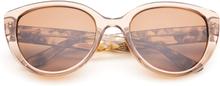 Sandbar - Shiny Brown