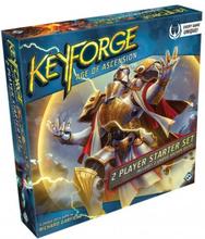 FFG - KeyForge: Age of Ascension 2 Player Starter Set Kort Spel