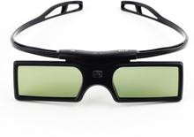 Aktiva 3D Glasögon för projektor G15-DLP 3D