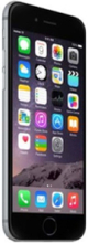 iPhone 6 32GB - Space Grey
