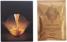 Orofluido Highlighting Rituals Lightening Powder 8 x 40 g