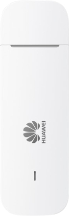 Huawei E3372H-153 4G USB Modem