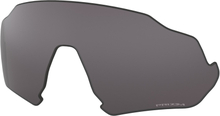 Oakley Flight Jacket Lins Prizm Grey
