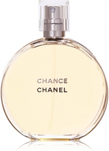 Chanel Chance EDT 150 ml