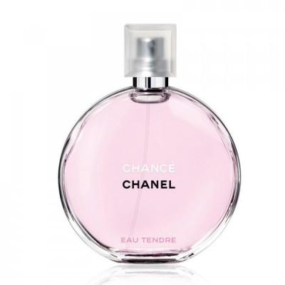 Chanel Chance Eau Tendre 150 ml