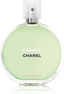 Chanel Chance Eau Fraiche 150 ml