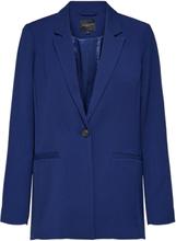 SELECTED Tailored - Blazer Women Blue