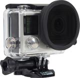 Polar Pro Polarizer Filter HERO4/3+ Standard Housi