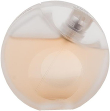 Jil Sander - Sensations - 40 ml - Edt