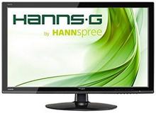 Hanns G HL274HPB Monitor 27'' LED 5ms DVI HDM MM
