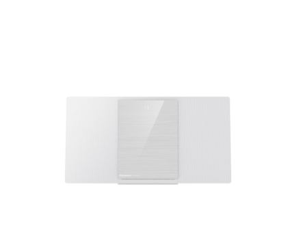 Panasonic SC-HC402EG-W