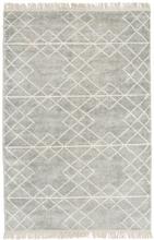 Bambu silke Vanice matta 120x180 Modern Matta