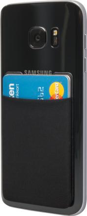 iZound Stretch Card Pocket