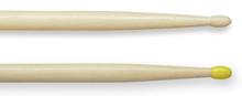 Pellwood Swing Model drumsticks