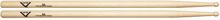 Vater 8A drumsticks
