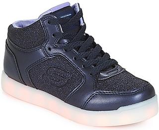 Skechers Höga sneakers ENERGY LIGHTS Skechers