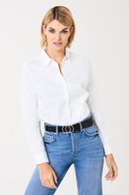 Jessie skjorte