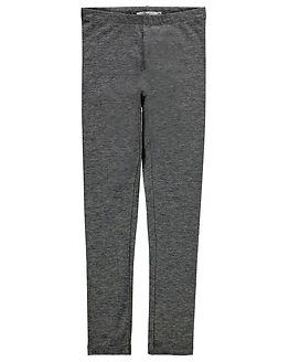 Vivian Legging Dark Grey Melange