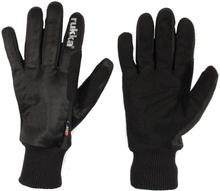 Basic Glove Musta 9
