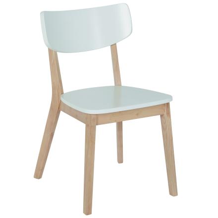 Martinsen Ruby Kjøkkenstol 2 stk