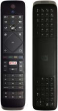 "55"" Fladskærms TV 55PUS7503 - LCD - 4K -"