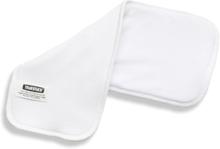 Thirsties - Stay Dry Bio-Baumwoll Doublers Saugeinlagen (Booster) - 3 Stück - Newborn - 21x8 cm (2-6 kg)