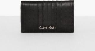 Calvin Klein Strapped Card Holder