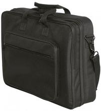 Accu-Case 190 softbag (B:49 x D:35 x H:5cm)