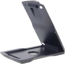 Kontaktscanner - Bærbar USB business kort Scanner / Leser