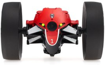 Parrot Jumping Race Drone Minidrone Max