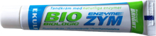 Tandkräm Resetub 10ml - 61% rabatt